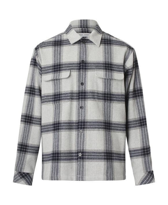 Castor Shirt