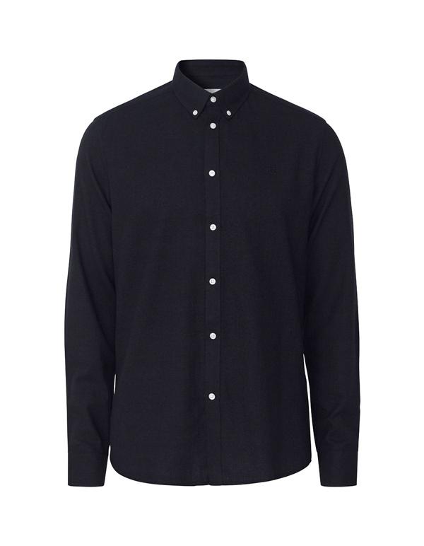 Shirt Holden