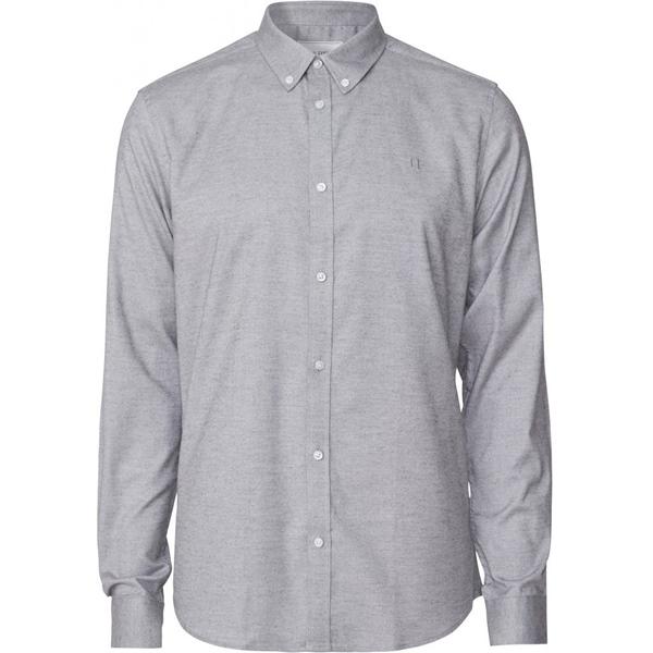 Harrison B.D. Shirt