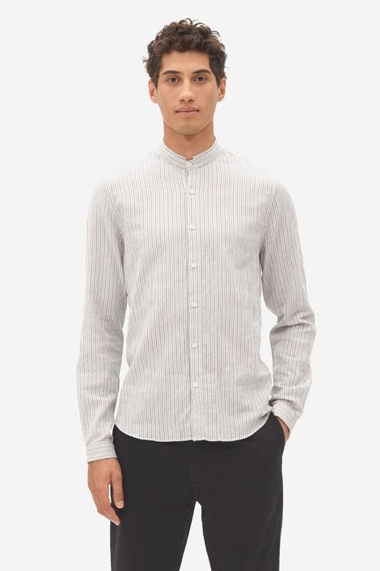 Hemd striped