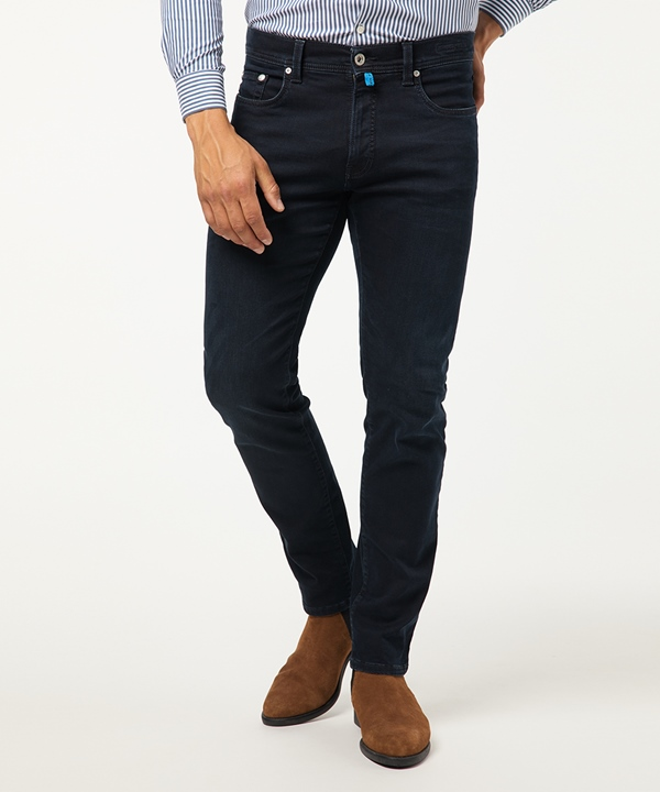 Jeans Lyon tapered