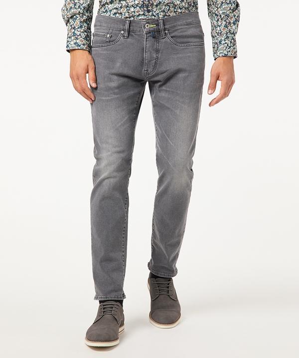 Jeans Antibes