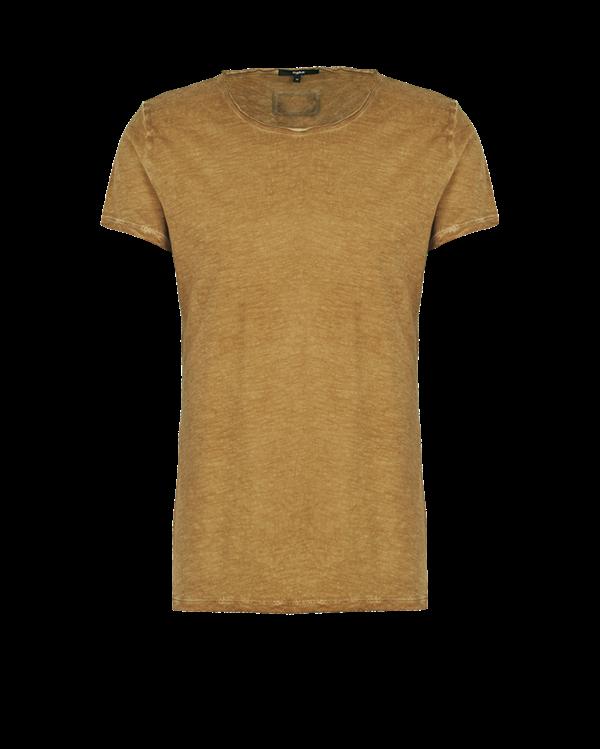 T-Shirt VitoSlub