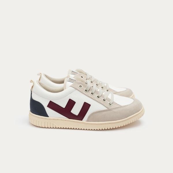 Roland V.3 Sneaker