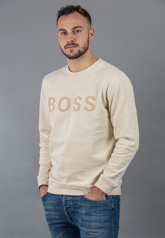 Sweatshirt Weefast