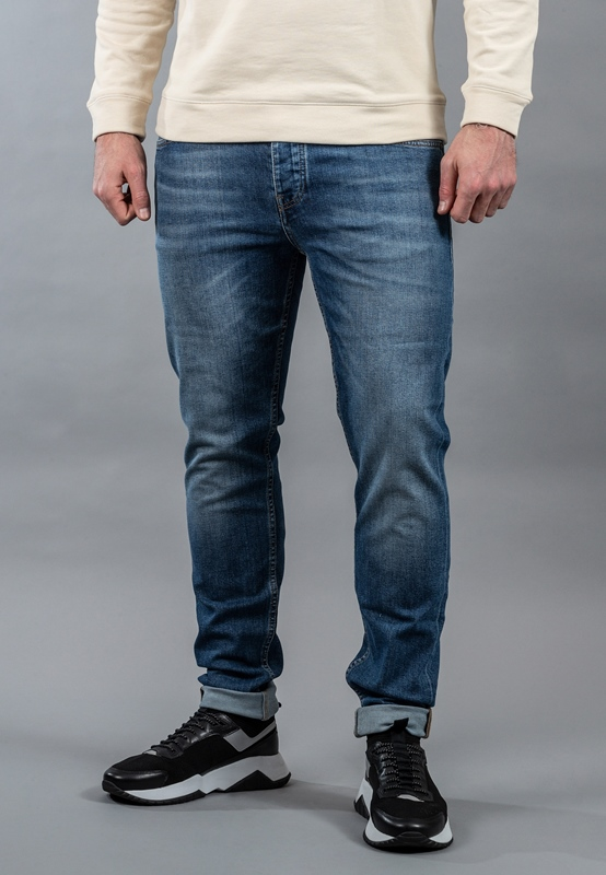 Jeans Taber
