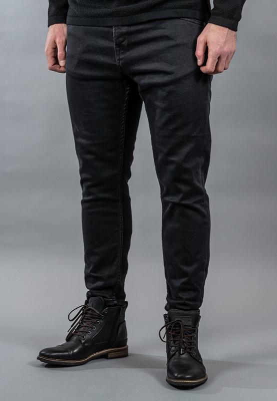 Alex Jeans