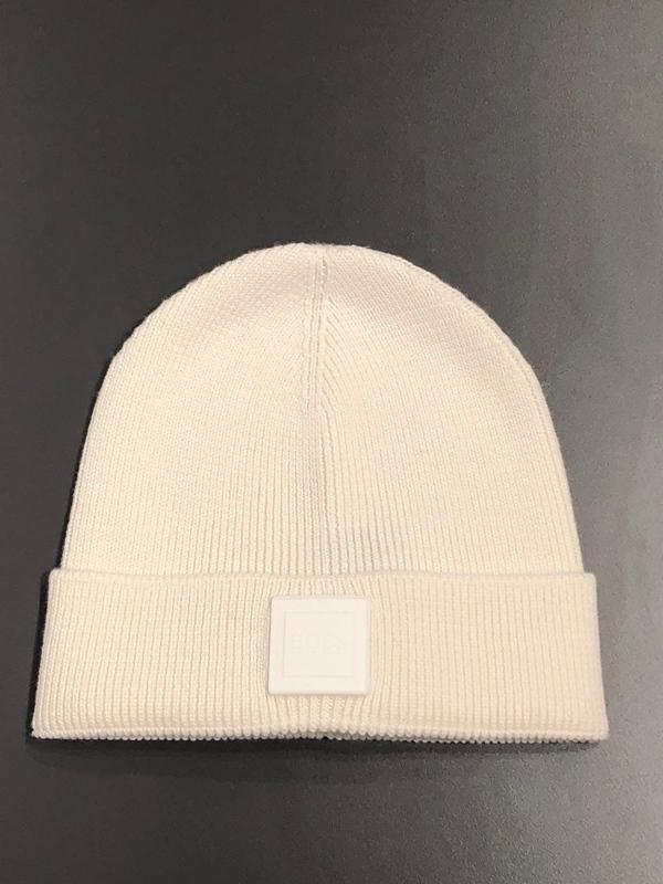 Mütze Foxxy