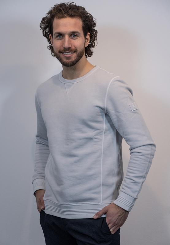 Sweatshirt Arion
