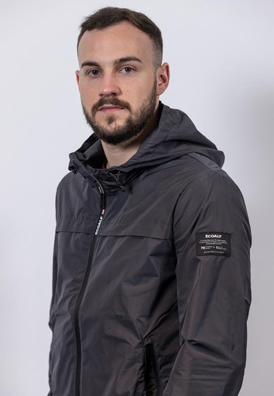 Dalven Jacket