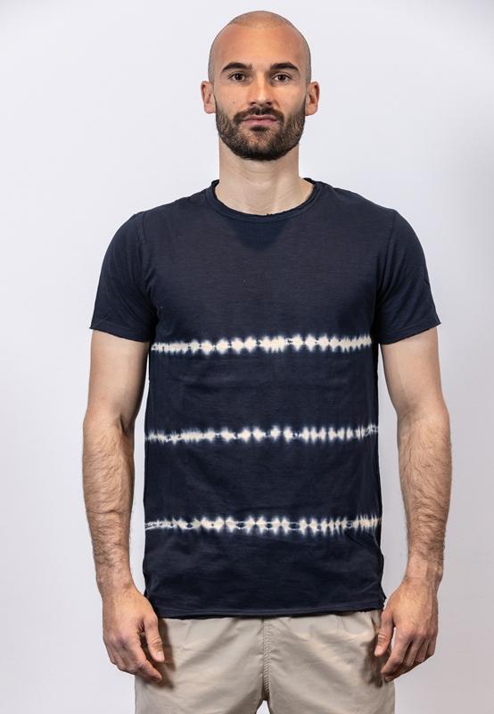 T-Shirt Mc Queen