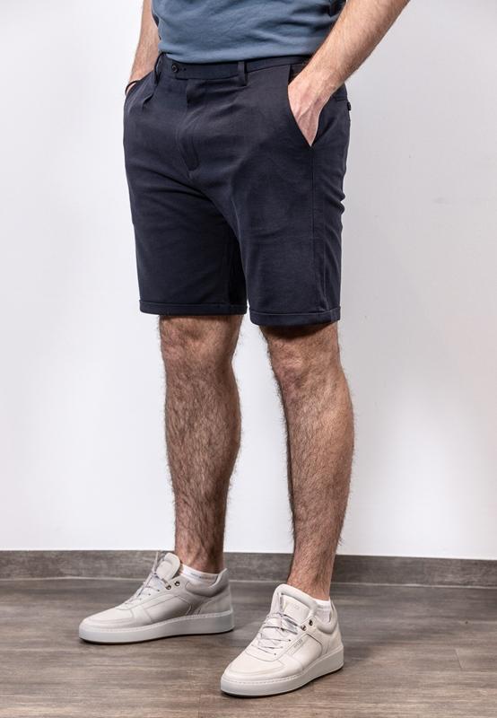Shorts Jon