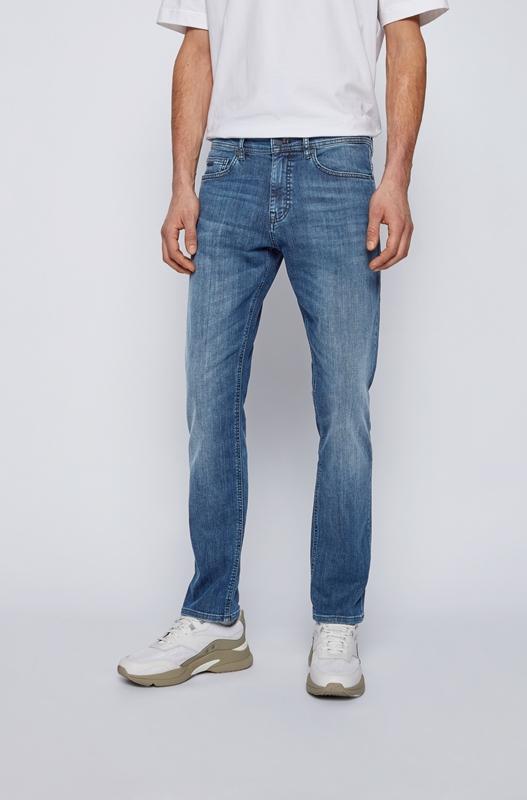 Jeans Delaware
