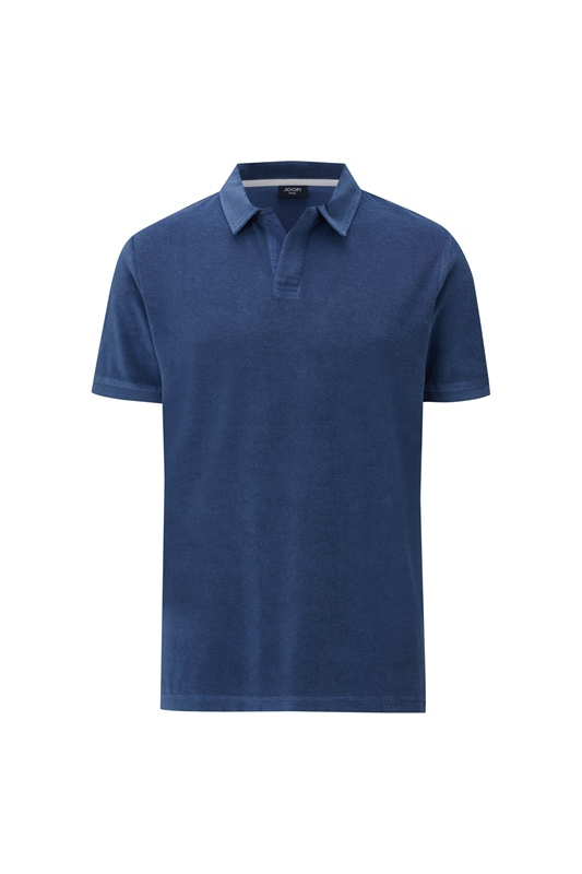 Poloshirt Bondi