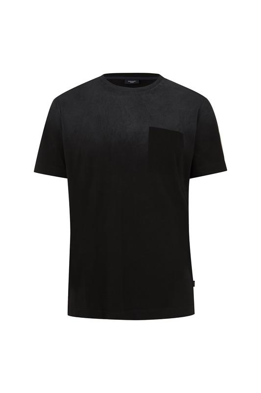 T-Shirt Apollon