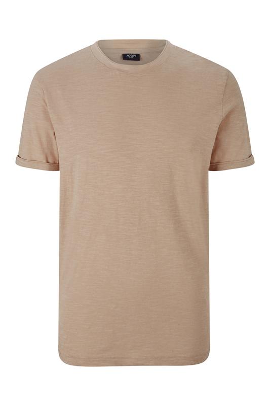 T-Shirt Linaro