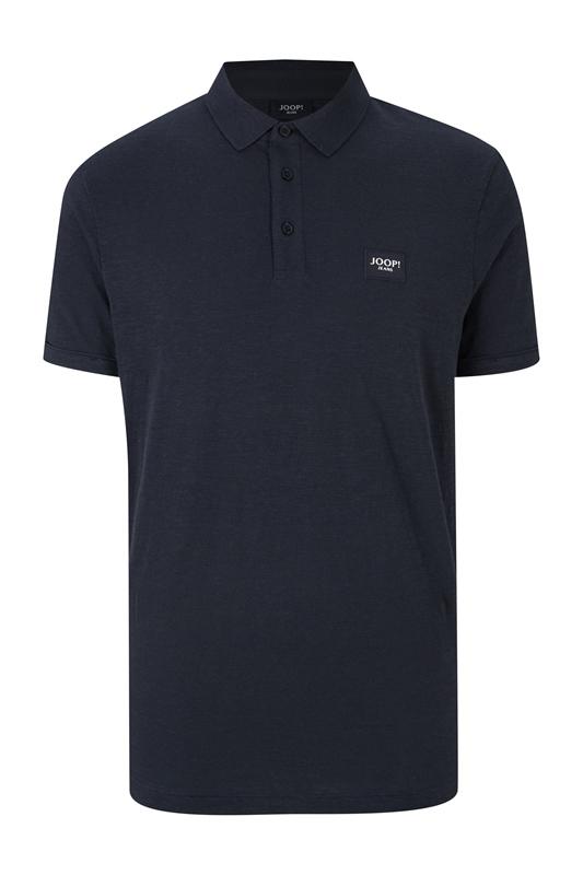 Poloshirt Loxias