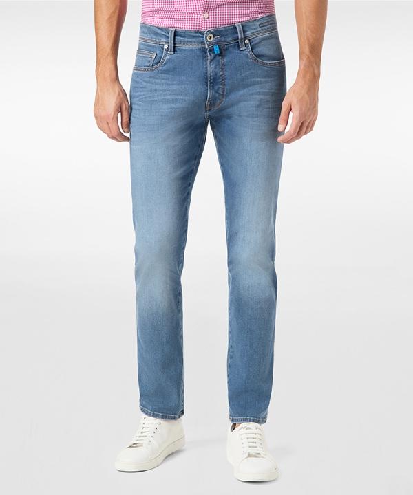 Jeans Lyon
