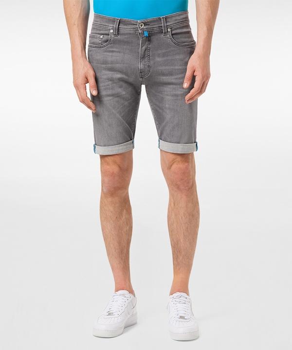 Shorts Lyon tapered