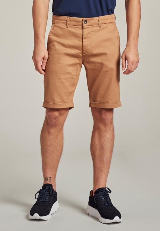 Shorts Lancaster