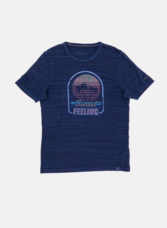 T-Shirt Luis