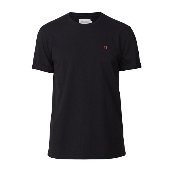 T-Shirt Norregar