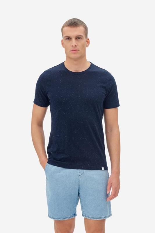 naps t-shirt