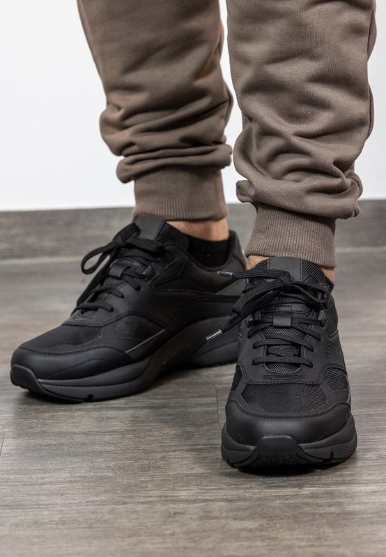 Schuhe Ardical