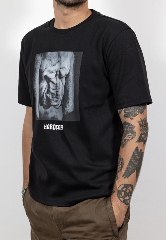 T-Shirt Tanimal