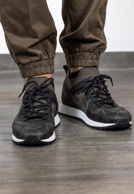 Schuhe Icelin