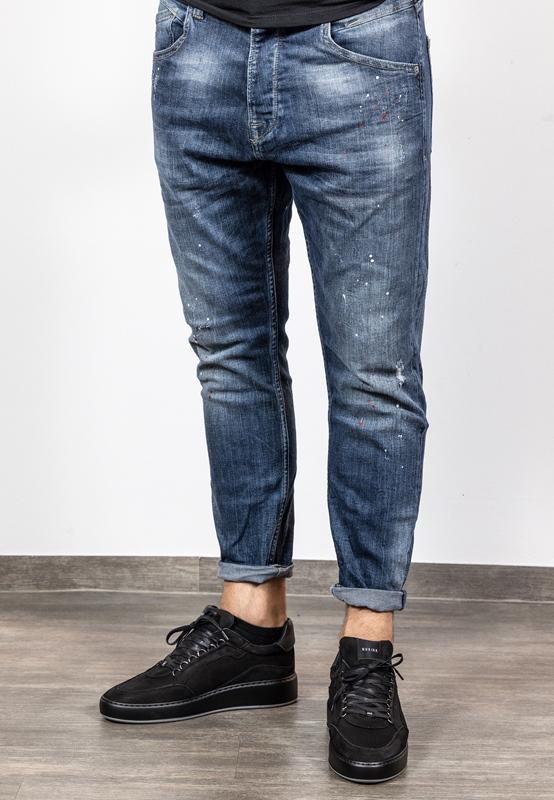 Jeans Alex K2286