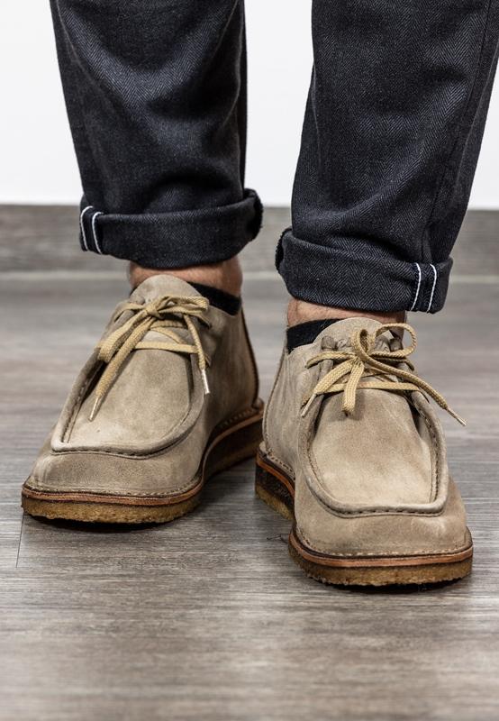 Schuhe Beenflex
