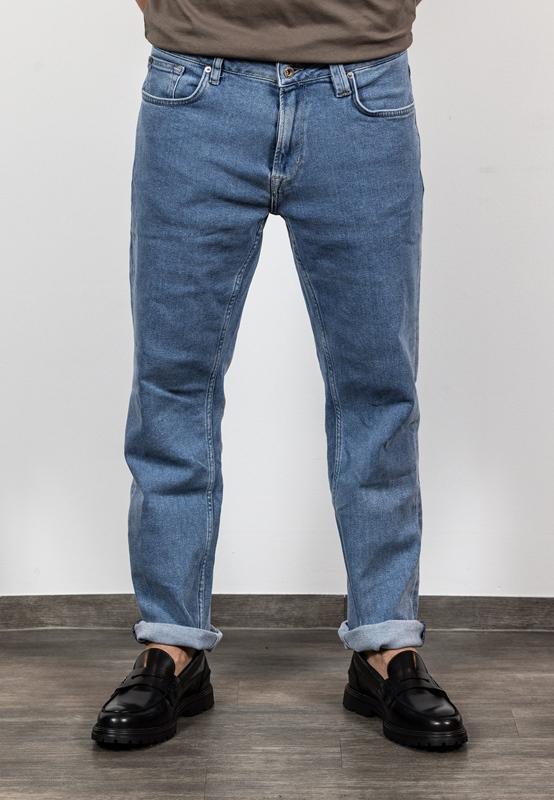 Jeans Math K3868