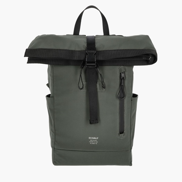 Backpack Andermatt