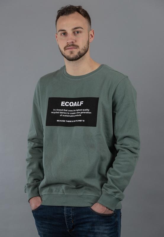 Sweatshirt San Diego