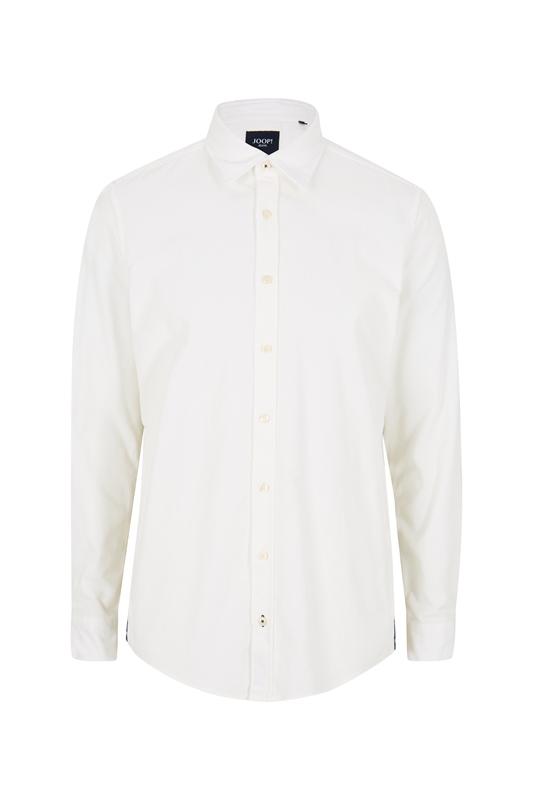 Shirt Hanson