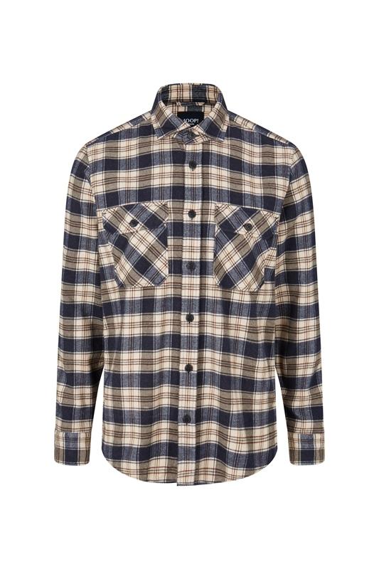 Shirt Huug