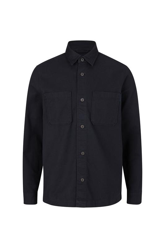 Shirt Haper