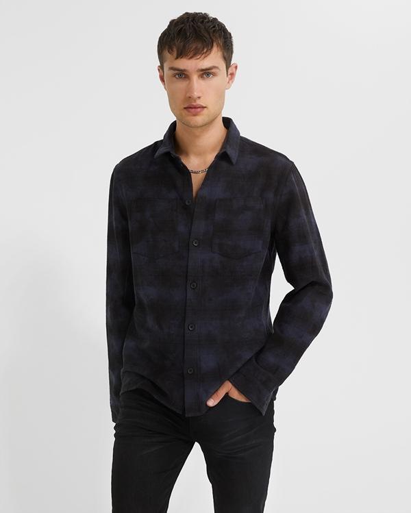 Shirt Mic