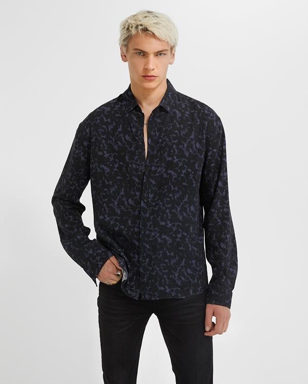 Shirt Jeremiah